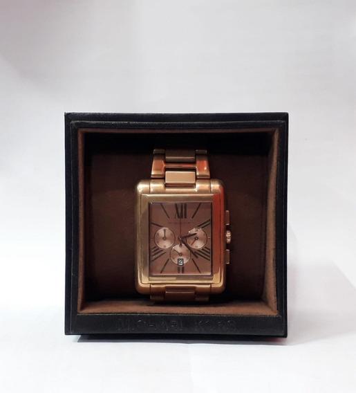 Relógio Michael Kors Mk 3169