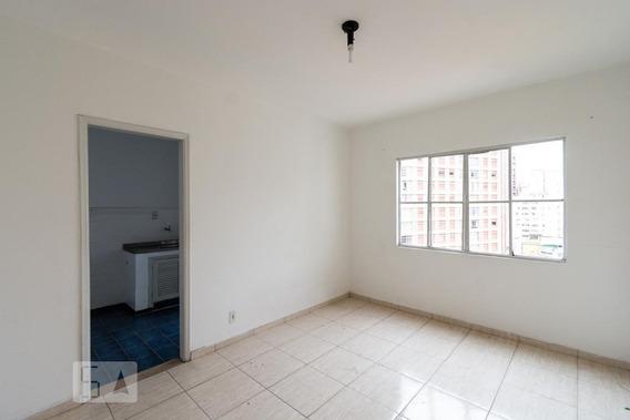 Apartamento Para Aluguel - Pinheiros, 2 Quartos, 72 - 893113572