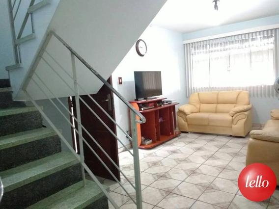 Casa - Ref: 171181