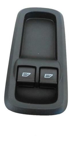 Interruptor Do Vidro (motorista) Novo Troller