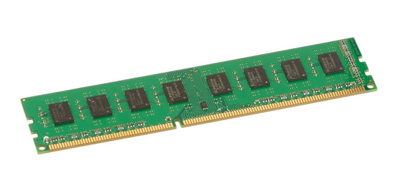 Memoria Ram 4gb Visiontek Ddr3 1333 Mhz (pc-10600) Cl9 Dimm - 900379