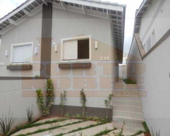 Casa - Pn171 - 33502600