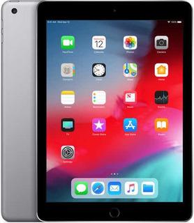 iPad Air 2 64gb, Space Gray, Wi-fi (precio Negociable En $)