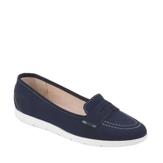 Zapato Confort Shosh Mujer Baratos 824985