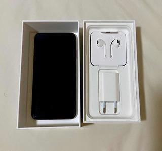 iPhone X Max 256 Gb Gold