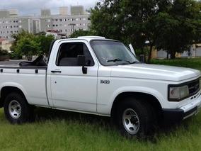 Chevrolet Camionete