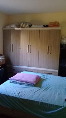 Casa Residencial À Venda, Jardim Petrópolis, São José Dos Campos - Ca0855. - Ca0855