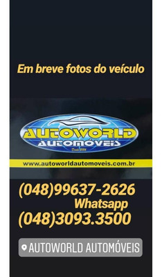 Fiat Doblo Adv 1.8 Flex