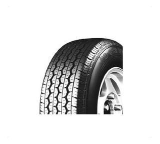 Llanta 195 R-15 C 106s 8 Rd-613 Bridgestone