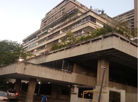 Apartamentos En Venta Prado Humboldt 20-14160 Rah Samanes