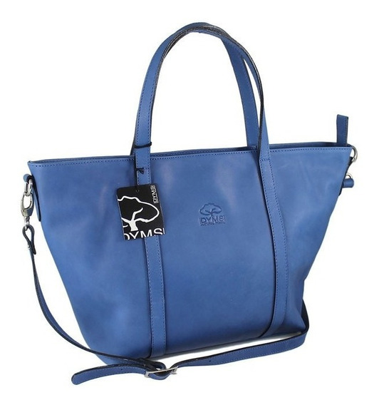 40 % Off Incl - Shopping Bag Con Bolsillos Ocultos Art. 4388