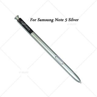 Spen Oem Stylus Para Samsung Galaxy Note5 N920 At T Sprint T