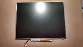 Display Lcd 15 Mod. B150xg01 - Brilhante