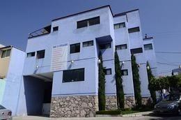 Edv3 Excelente Edificio Comercial