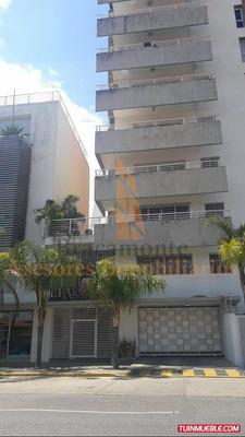 Apartamento ¡venta! Residencia Alcazar- Este De Barquisimeto