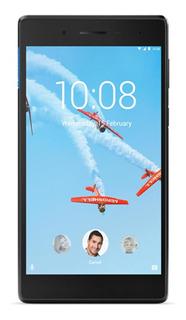Tablet Lenovo Tb-7104f 7 Tab E7 Essential Ips Tft