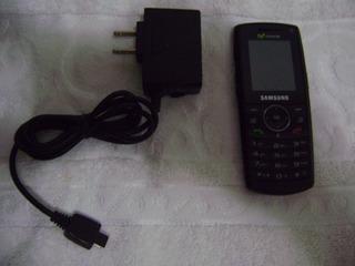 Celular Samsung Sgh-z170 Para Activar O Repuesto Sinbateria