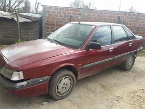 Renault R 21 2.2 Txe 7 As 1994