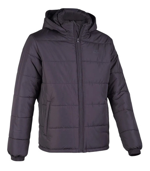 Campera Topper C Outdoor Des Hombre Gp