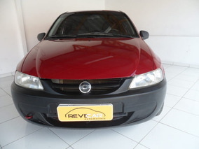 Chevrolet Celta 1.0 Mpfi Vhc 2p 2004