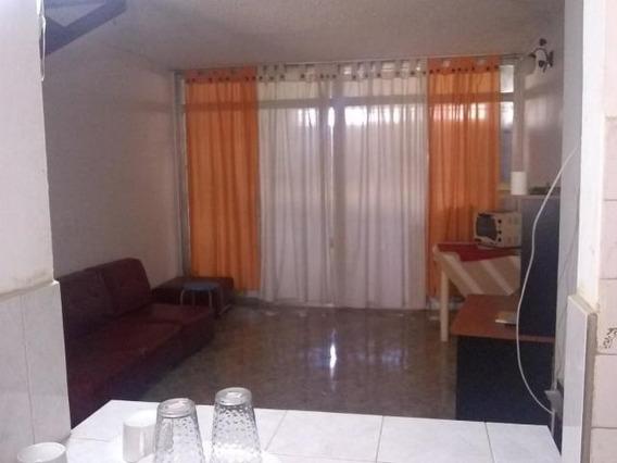 En Venta Apartamento Cabudare 20-3309