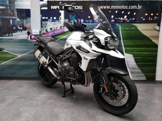 Triumph Tiger 1200 Xcx 2018/2018