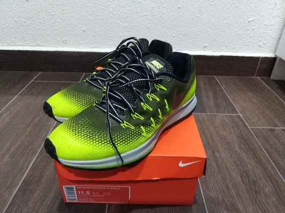 Air Nike Pegasus 33