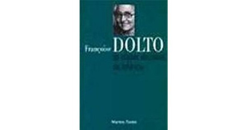 As Etapas Decisivas Da Infância Françoise Dolto