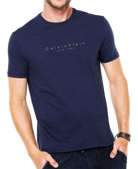 Oferta Kit 3 Camiseta Camisa Marca Original Atacado Revenda