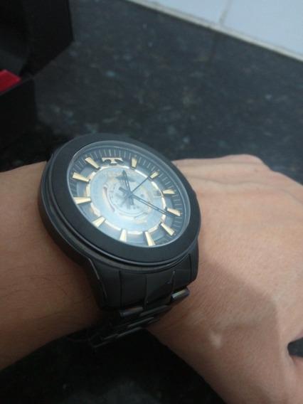 Relógio Technos Essence Masculino