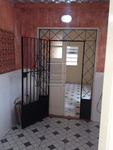 Apartamentos - Quissama - Ref: 2199 - V-2199