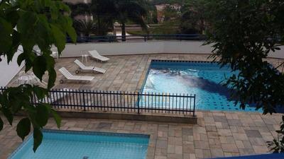 Lindo Apartamento No Jardim Ester No Butantã - Ap0519