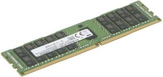 Memoria Dell T320 T620 R720 R520 R320 R420 R620 8gb 1600mhz