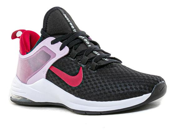Zapatillas Wmns Air Max Bella Tr Nike