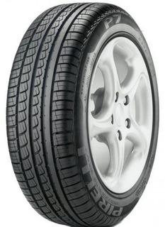 Llanta Pirelli Xl P7 Cinturato 99y 1830000 245/45r17