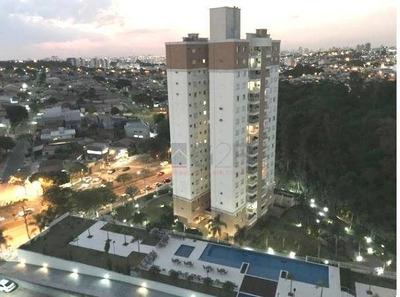 Lindo E Completo Apto Parque Prado - Ap5820