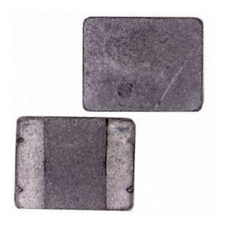 Kit De Indutores Coil Smd Para iPhone Reparo