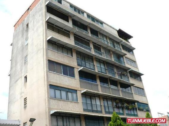Apartamentos En Venta Campo Claro 17-15165 Rah Samanes