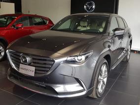 Mazda Cx9 Gran Touring Lx 2.5 Turbo 2019 - 0km