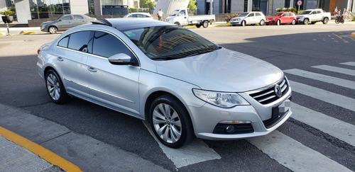 Volkswagen Passat Cc 2.0 Tdi 2012 93000kms