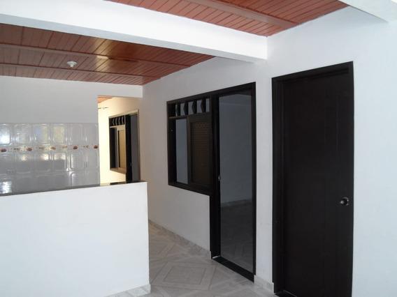 Vendo Permuto Casa En Acacias Meta. 148 M2.