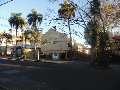 Casa Condomínio Em Teresópolis Com 3 Dormitórios - Bt5586