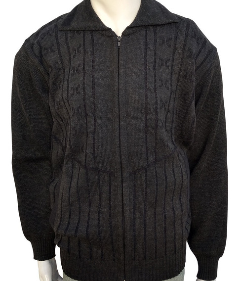Blusa Masculina Suéter Camisa De Frio Manga Longa Promoção