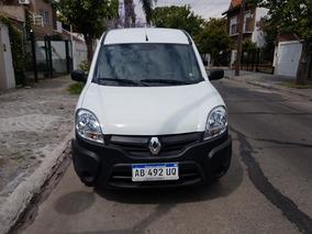 Renault Kangoo Ph3 Confort 1.6 16v
