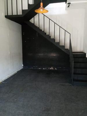 Locação De Salão Comercial , Sorocaba - 1498 - 33819870