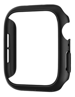 Funda Apple Watch Spigen Thin Fit Serie 4 / 40m