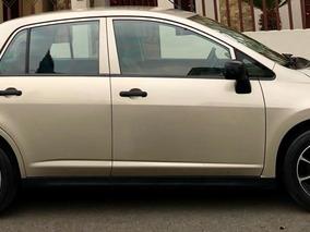 Nissan Tiida 2014 Flamante Unico Dueño