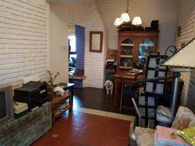 Casa En Ph A 2 Cuadra Shopping Costa Urbana Y A 1 De Alvear