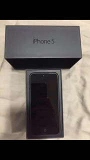Iphone S5 Troco Por Moto Cabrita 125 Valor Iphone 1.000,00