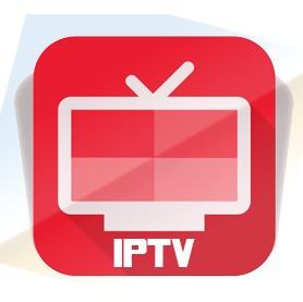 El Merjor Servicio Television Por Internet + Iptv